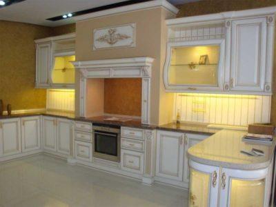 Кухня_Монтебьянка_20