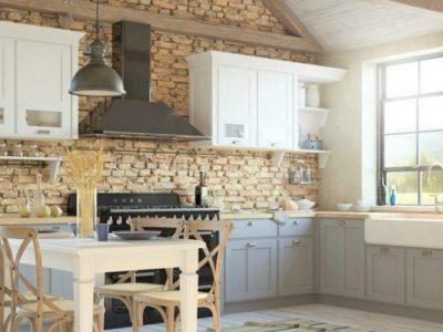 рамочная кухня3
